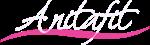 Anitafit Logo